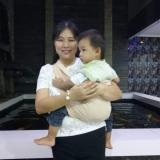 Harga Baby Jose Gendongan Bayi Kaos Premium Size S Cream Selendang Bayi Perlengkapan Bayi Rame Ultimate Asli