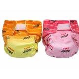 Beli Barang Ummi Baby Clodi Model Celana Perekat Isi 2 Size M Online