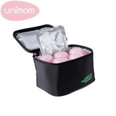 Spesifikasi Unimom Cooler Bag Yang Bagus