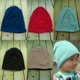 Spesifikasi Universal Hat Kupluk Bolak Balik Dan Harganya