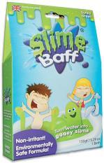 Top 10 Universal Slime Baff Online