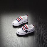 Harga Velcro Musim Semi Dan Musim Gugur Baru Anak Anak Sepatu Sepatu Sepatu Original