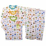Spesifikasi Velvet Kapal Selam Oblong Celana Panjang 3 Pcs Merk Velvet