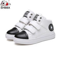 Beli Versi Korea Dari Musim Semi Dan Musim Gugur Baru Sepatu Kasual Tergelincir Sepatu