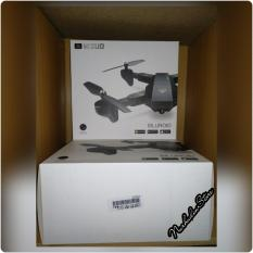 Visuo Xs809hw 2mp Camera Wide Angle Fpv Drone By Nurhudinstore.