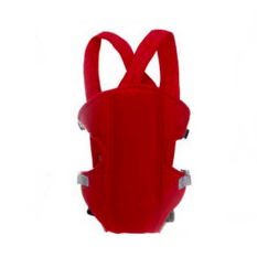 Toko Vogue Bernapas 3D Sirat Kain Gendongan Bayi Merah Online Hong Kong Sar Tiongkok