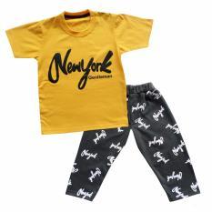 Tshirt / Kaos Band Anak Bayi RADIOHEADIDR85000. Rp 99.900
