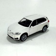 Jual Welly Nex Bmw X5 Die Cast Mainan Mobil Diecast Antik