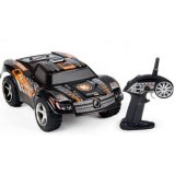 Promo Wl Toys New L999 Challenger 30 Km H Speed With Servo Rtr Racing Buggy Murah