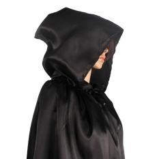 Leegoal Kematian Dewasa Kostum Halloween Yang Jubah) Persekutuan Penyihir Jubah, Jubah Orang Budiman-InternasionalIDR113000. Rp 113.000