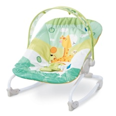 Ymh Berkualitas Tinggi, Multi Fungsi/Bayi Kursi Goyang, bayi Menusuk Kursi/Kursi Malas/Cradle dari Anak-Internasional