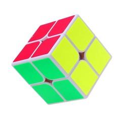 Yongjun Orde Kedua Cube Putih