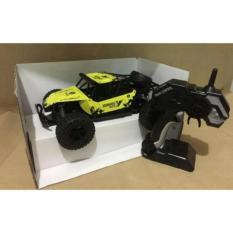 Harga Youjie Toys Ironhide Killer Slayer Ujie Uj99 3615 688 30B 1 18 Rc Car Buggy Offroad Rock Crawler Elektrik Ep Gp Tamiya Kyosho Hsp Nqd Wltoys Scriptls Asli