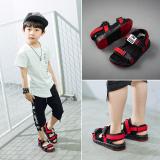 Jual Youyouhou Kasual Siswa Sepatu Anak Perempuan Sepatu Sepatu Sepatu Baru