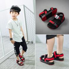 Beli Youyouhou Kasual Siswa Sepatu Anak Perempuan Sepatu Sepatu Sepatu Kredit Tiongkok