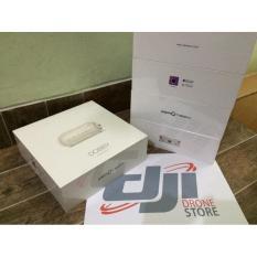 Zerotech Dobby Pocket Drone - Standard Garansi 1 Tahun - 8Qko6o