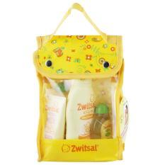 Beli Zwitsal Baby Round Pack Cicil
