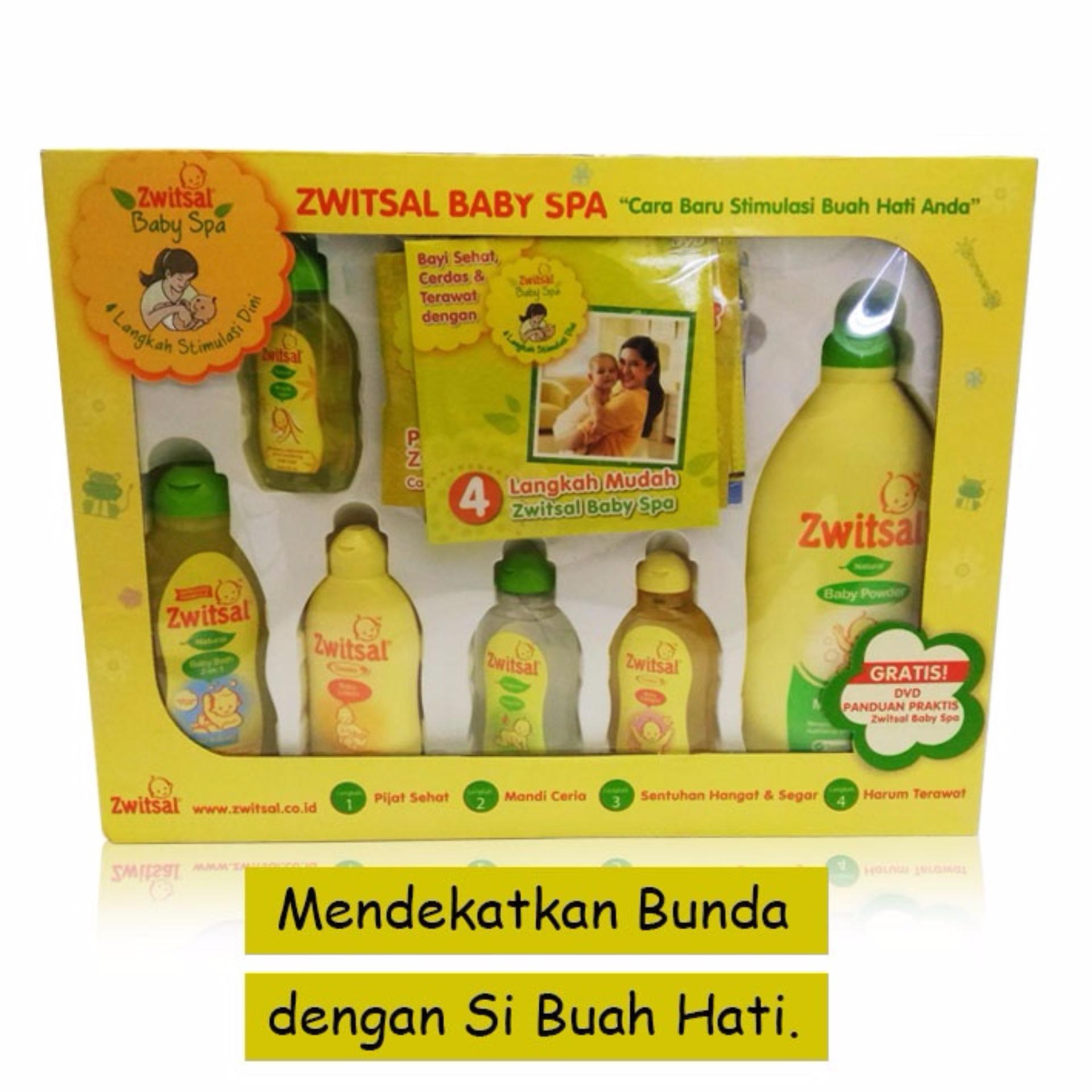 Harga Dan Spesifikasi Zwitsal Baby Cream Extra Care With Zinc 100ml Twin Pack 100 Ml Murah Travel Toko Perlengkapan Bayi Ibu Hamil