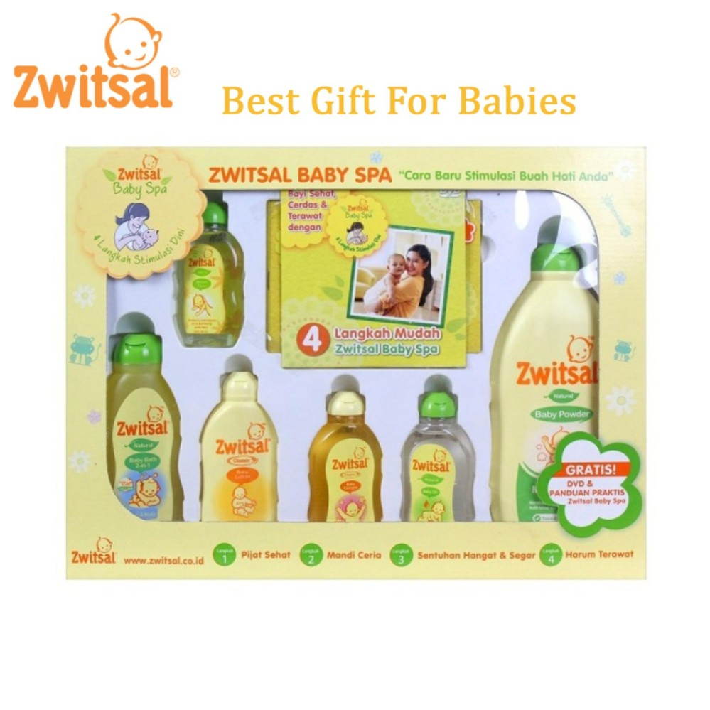 Zwitsal Baby Powder Extra Care With Zinc 100gr Daftar Harga Classic Fresh Floral 500gr Zbb020 Spa