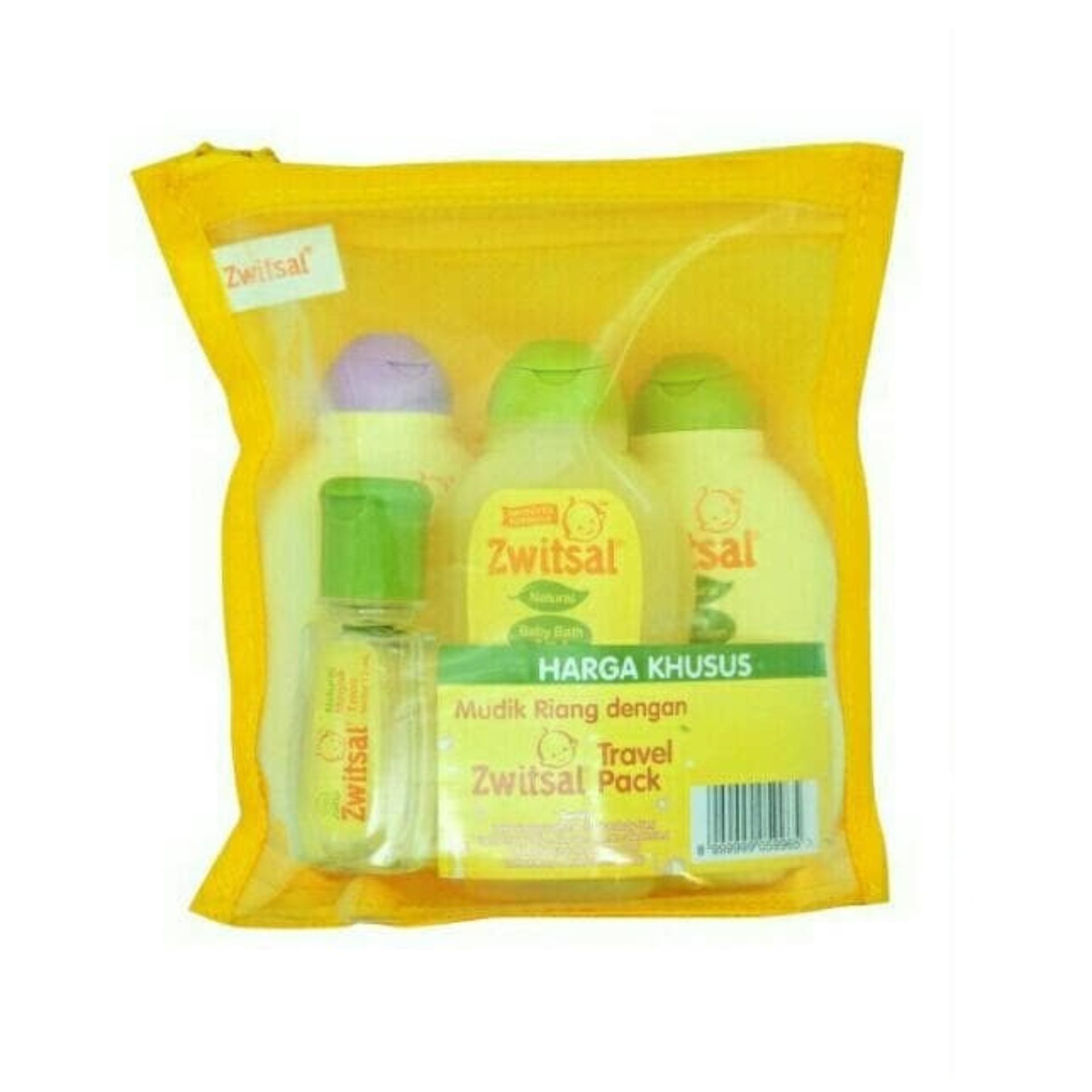 Diskon Zwitsal Baby Oil Natural 100ml Twin Pack Toko Cream Extra Care Zinc 100 Ml Travel