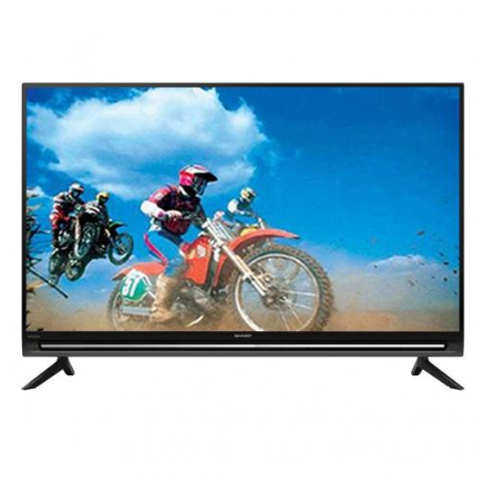 SHARP 32 Inch TV LED LC-32SA4200I