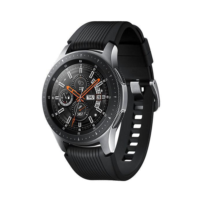 Samsung Galaxy Watch S4 Smartwatch [46 mm]