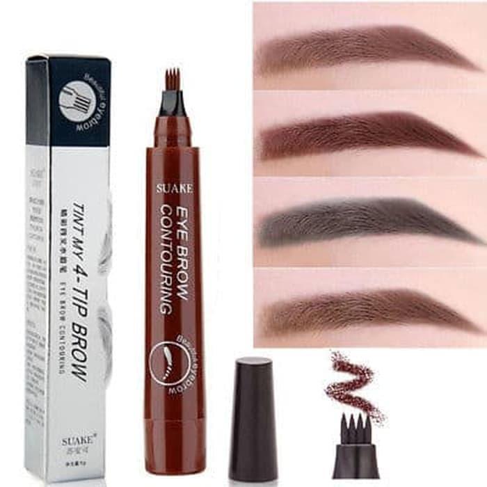 Jual Kosmetik Mata Terlengkap & Terbaik | Lazada.co.id