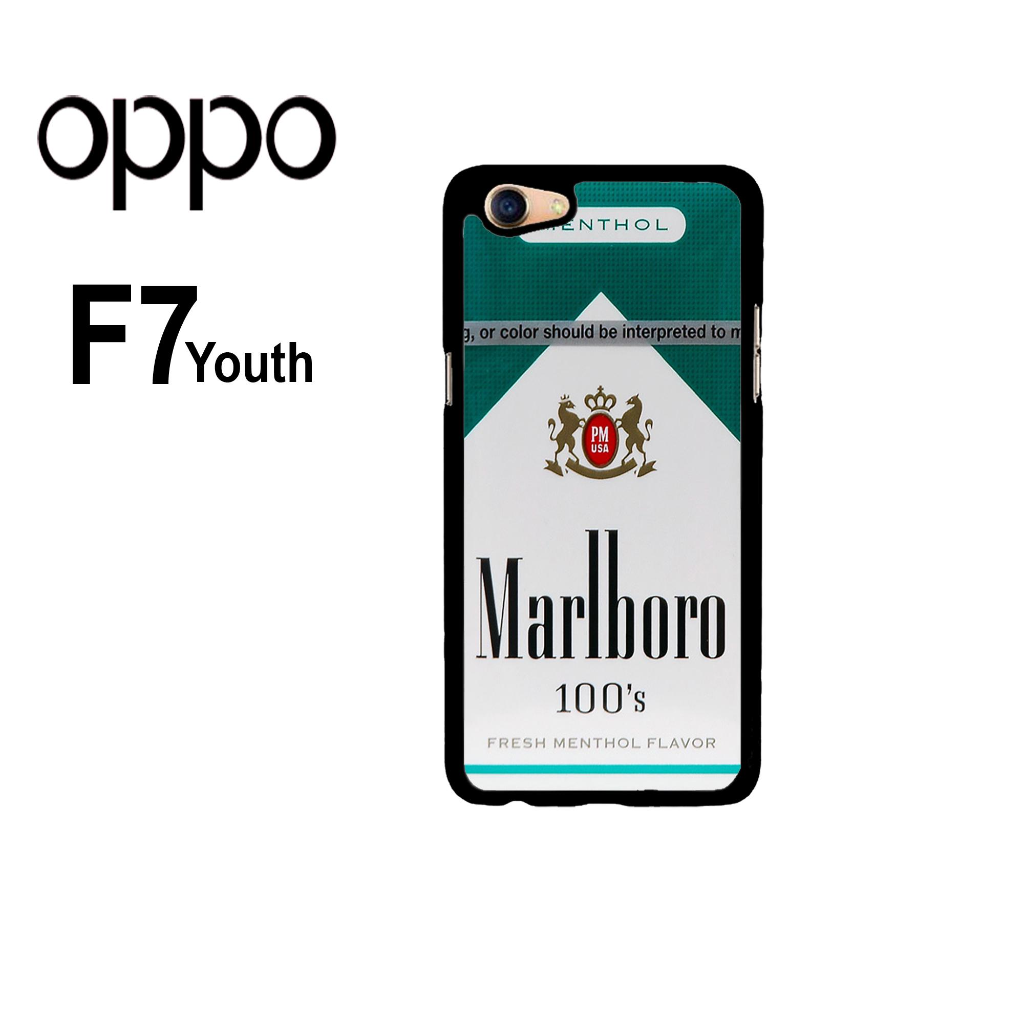Rajamurah fashion printing case oppo f7 youth - 14