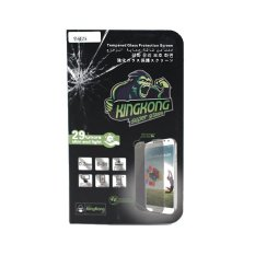 Cuci Gudang Kingkong Tempered Glass For Zenfone 5