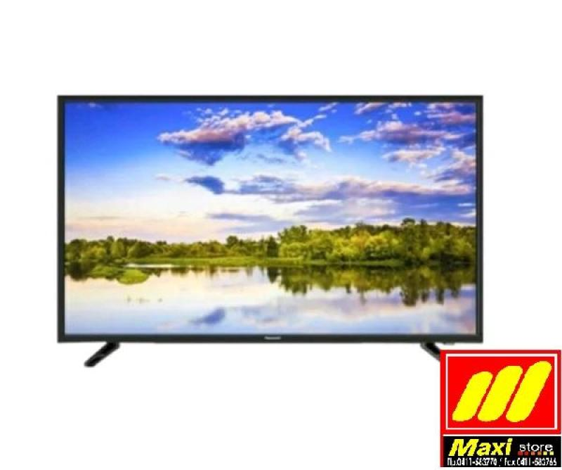 TV LED Panasonic TH-32G302G Maxistore