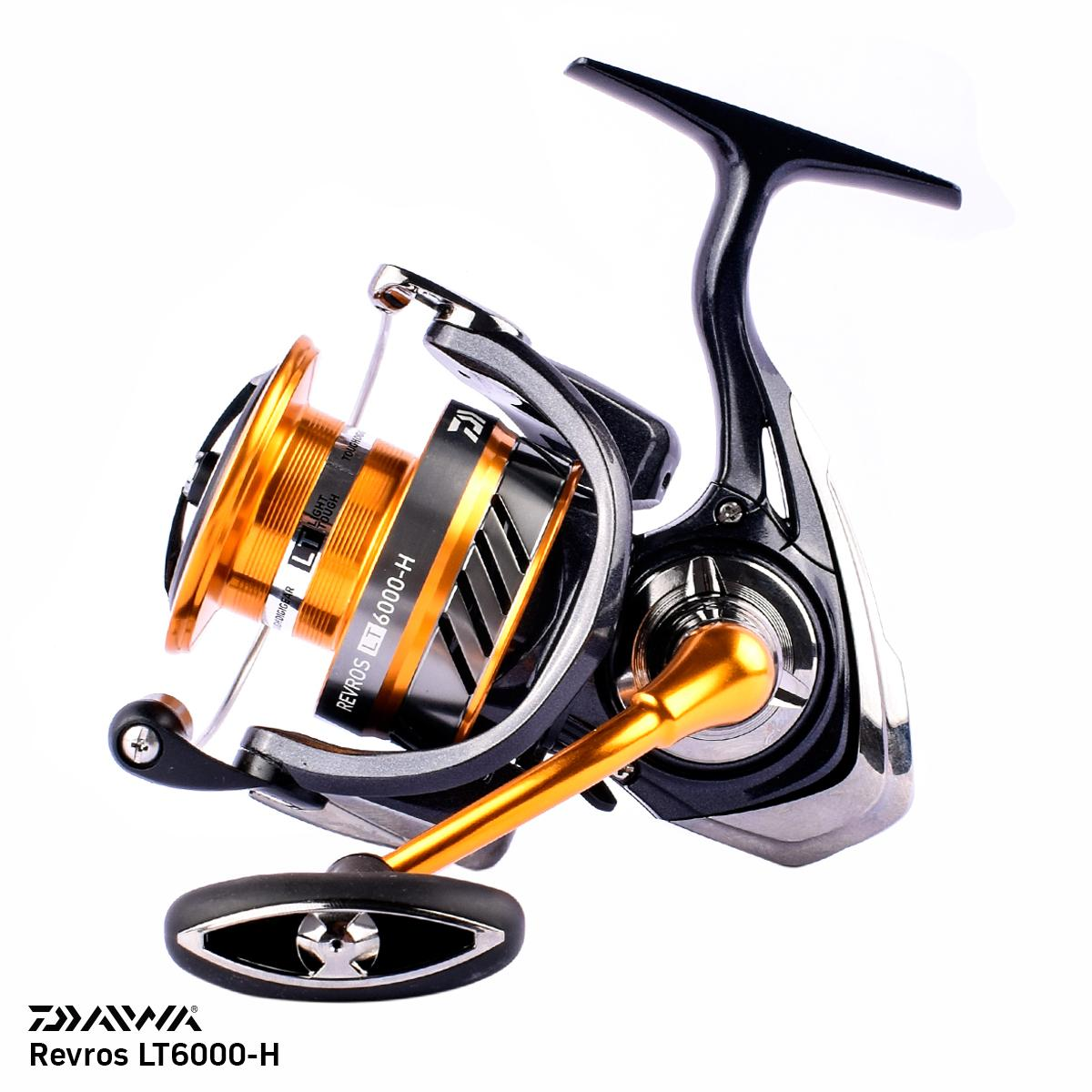 6cabbfa40b5 Fishing Daiwa | Lazada.co.id