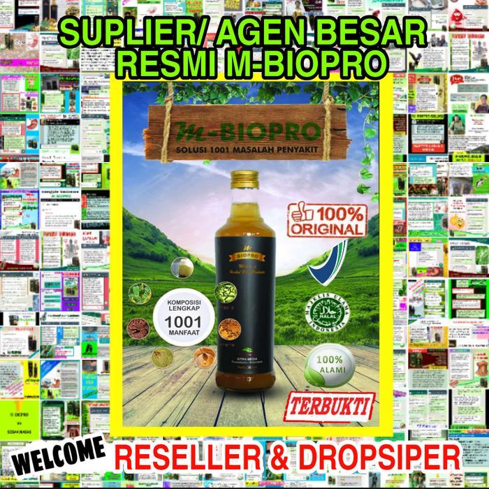 [ FREE ONGKIR ] m biopro / mbiopro solusi 1001 / mbiopro herbal probiotik ampuh / mbiopro asli / m biopro herbal / mbiopro murah / mbiopro diet detox / m biopro air ajaib / m biopro obat sesak / mbiopro herbal harga m biopro di apotik