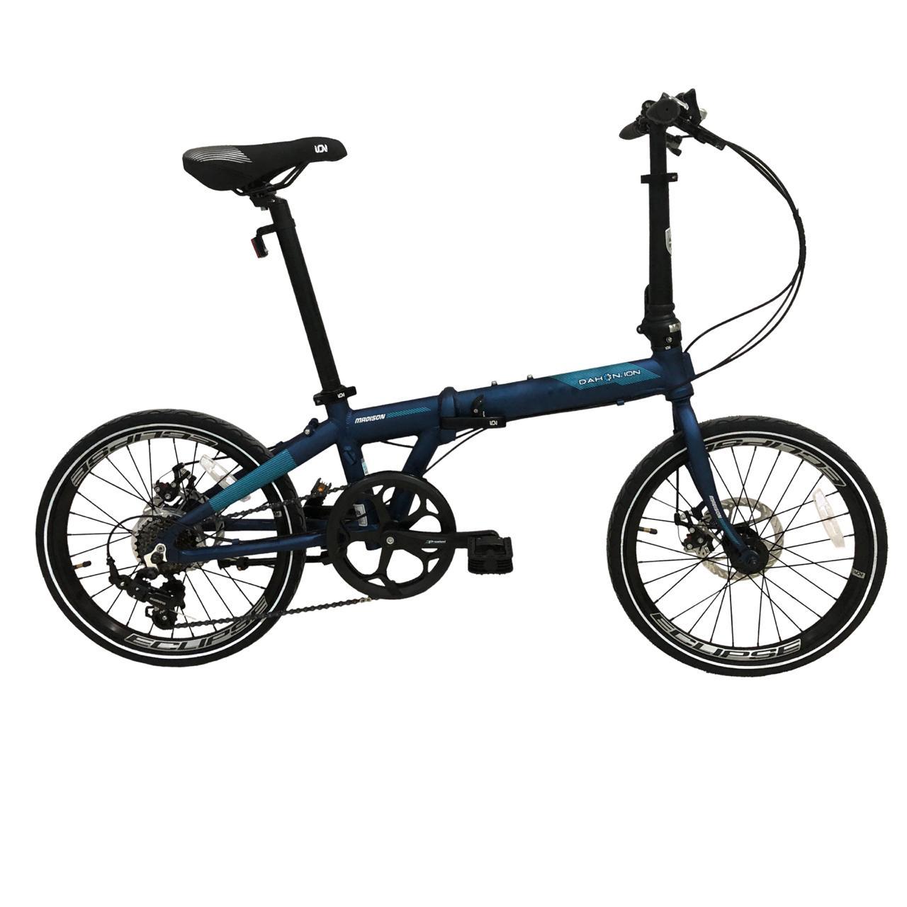 Harga Sepeda Kecil Termurah - Trend Sepeda