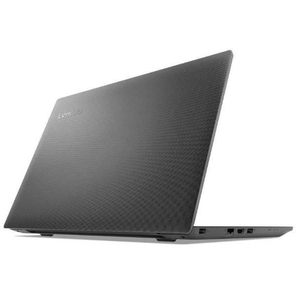 Laptop Lenovo Ideapad V130-15IKB Core I3-6006U - HDD 500GB - RAM 4GB - INTEL - Layar 15.6