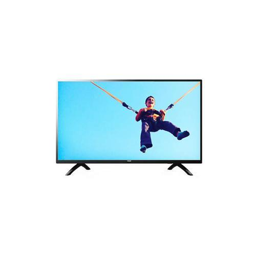 Philips LED TV 22PFA5403S