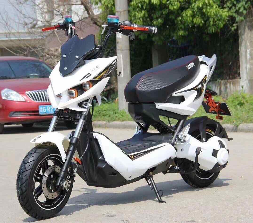 Jual Sepeda Online Terbaru | lazada.co.id