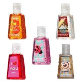 Bath And Body Works Handgel 5 In 1 Promo Beli 1 Gratis 1