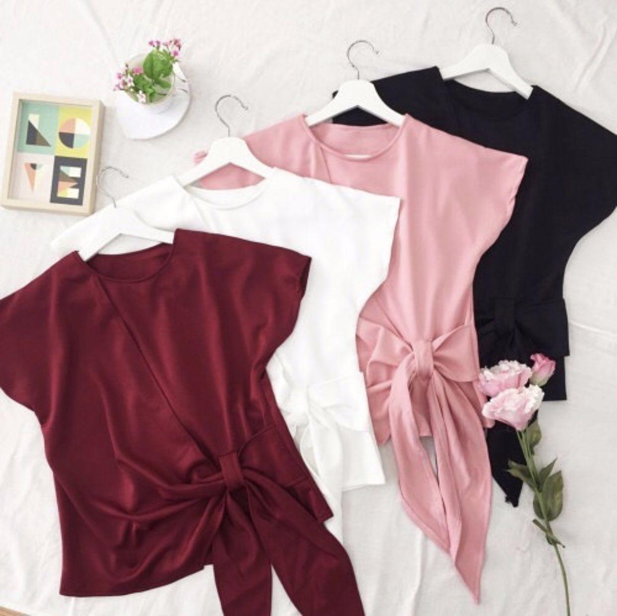 Newone Shop - Karen Top - Baju Wanita Terbaru - Kimono Wanita Terbaru -  Fashion Wanita 9f35a2b61c