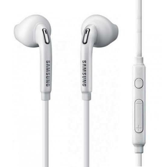 headset kabel samsung s6 hansfree handset