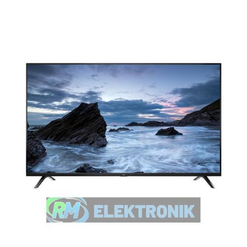 TV LED TCL 32D 3000A