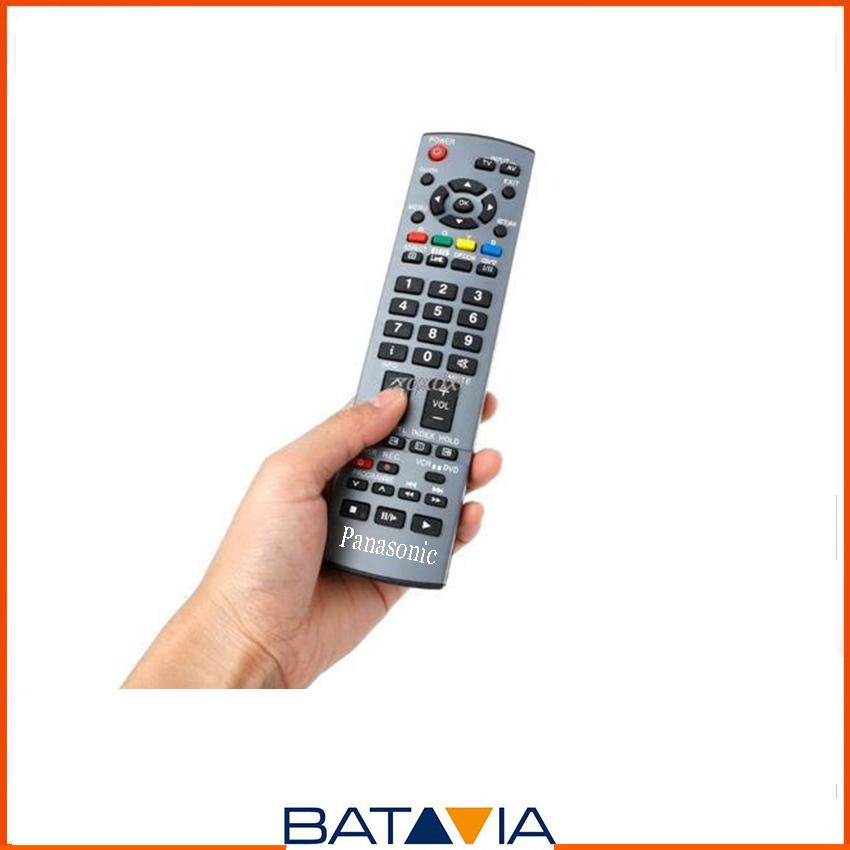 Remot TV PANASONIC Viera P LCD/LED/Plasma
