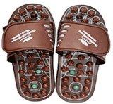 Tips Beli Jaco Sandal Reflexology Kozui Original