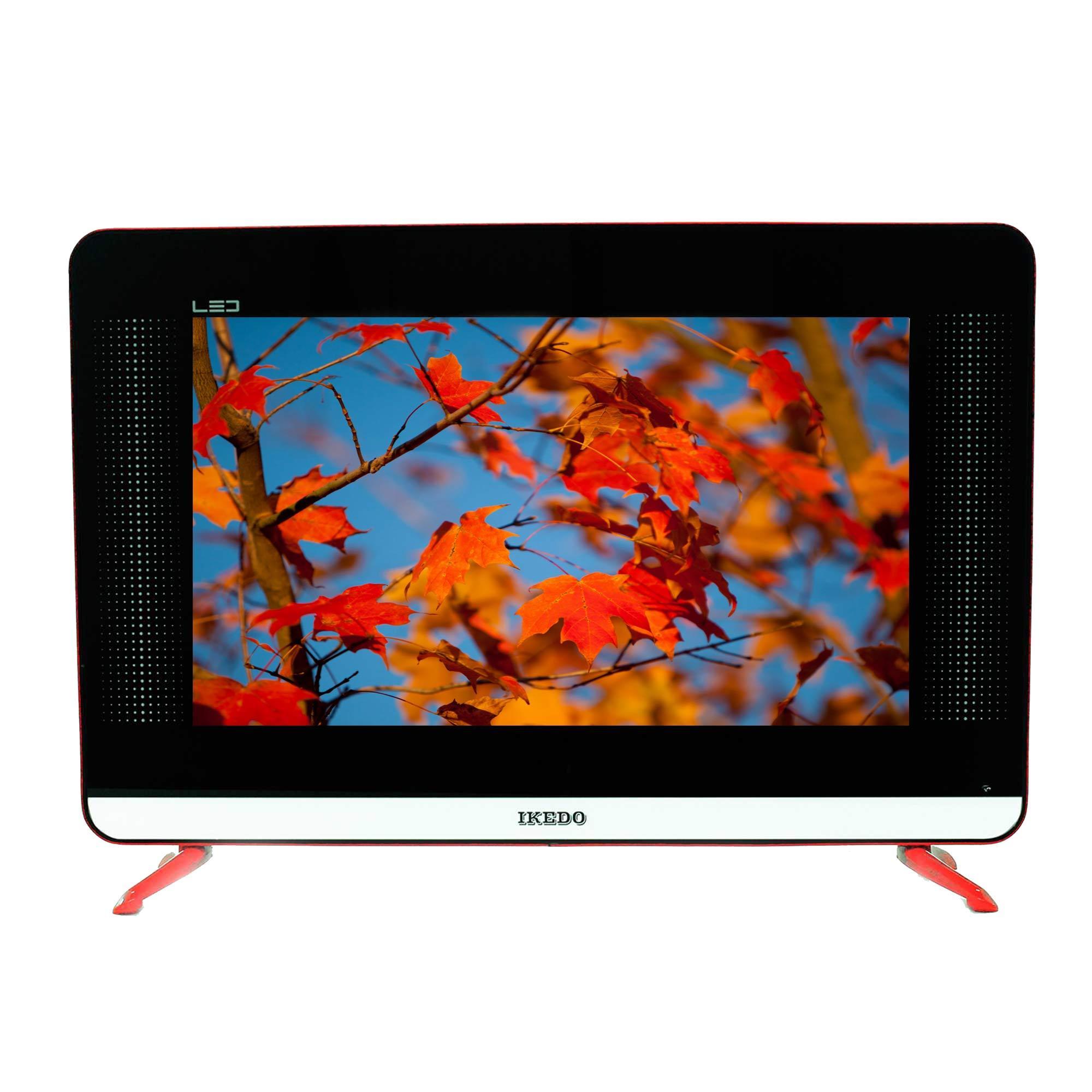 IKEDO LED TV 21 WIDE - LT21P1U FULL HD TERBARU