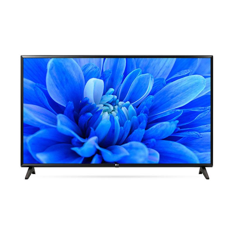 LG 43LM5500PTA Full HD LED TV [43 Inch]