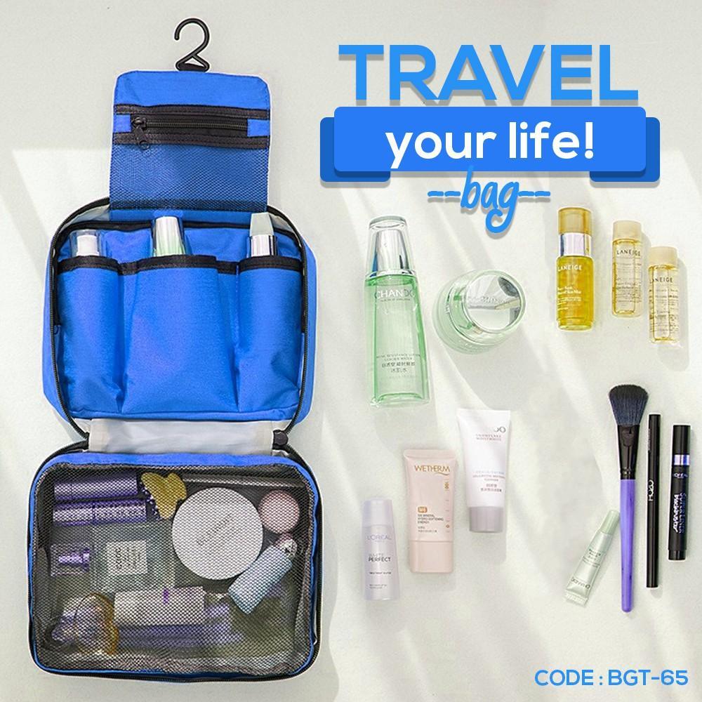 Dompet - Backpack - Tas - Koper Tas Fashion a8b25d1eb9