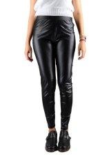 Beli Pritynat Leather Legging Pake Kartu Kredit