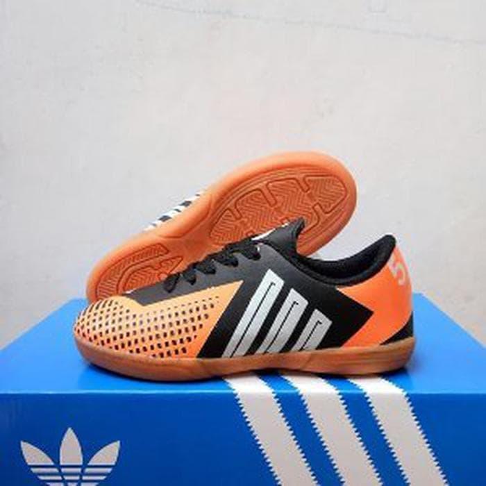 Rp 338.900. Jual Jual Sepatu Futsal Anak Adidas Boots X Techfit Nbh  BerkualitasIDR338900. Rp 359.000 1b3ee18fed