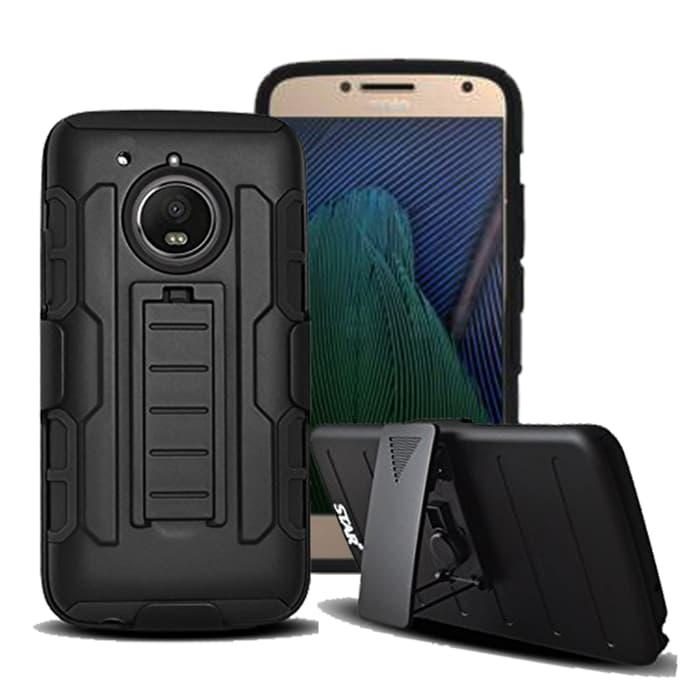 Jual Produk Motorola Terbaru | lazada.co.id