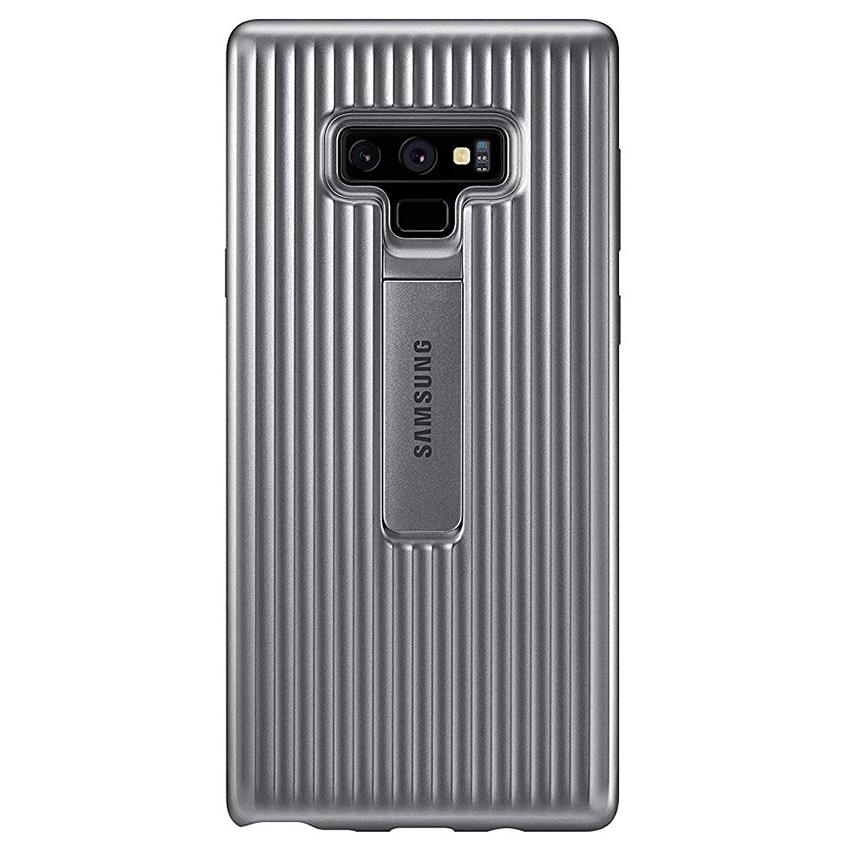 Samsung Protective Cover Galaxy Note 9