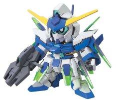Bandai Gundam BB 376 Gundam AGE-FX